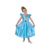 Disney hercegnők: Hamupipőke jelmez - L méret