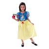 Disney hercegnők: Hófehérke jelmez - S méret