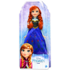 Disney hercegnők Jégvarázs - Anna baba
