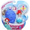Disney hercegnők: kis királyság -  Ariel figura