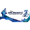 Disney Interactive Disney Epic Mickey 2: The Power of Two (PC - Digitális termékkulcs)
