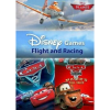 Disney Interactive Disney Flight and Racing (PC - Steam Digitális termékkulcs)