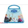 Disney - Jégvarázs táskakönyv