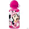 Disney kulacs Minnie Disney alumínium gyerek