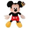 Disney Mikiegér Disney plüssfigura - 35 cm