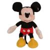 Disney Mikiegér Disney plüssfigura - 60 cm