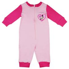 Disney Minnie overálos kislány pizsama gyerek hálóing, pizsama