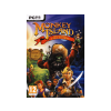 Disney Monkey Island Special Edition Collection PC