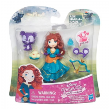 Disney Princess and Friend mini baba baba