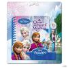 Disney Set naptár toll Frozen Disney lakat gyerek