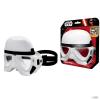 Disney úszószemüveg Star Wars Csillagok Háborúja Stormkatona gyerek