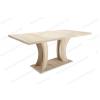 Divian Bella asztal 170-es 6 személyes