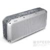 Divoom Voombox -Party 2 bluetooth hangszóró és kihangosító 30W (IP44, NFC) ezüst