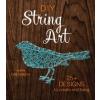 DIY String Art – Jesse Dresbach