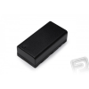 DJI CrystalSky WB37 Intelligent Battery