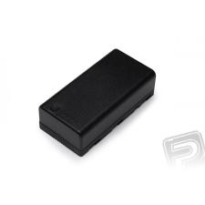 DJI CrystalSky WB37 Intelligent Battery rc modell kiegészítő