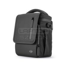 DJI Mavic 2 Shoulder Bag drón
