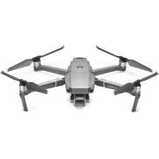 DJI Mavic Pro 2 drón