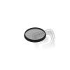 DJI ND16 Filtr Kit Inspire 1 Szűrő