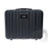 DJI PROFI Přepravní kufr s vnitřní pěnovou výplní pro Ronin-M