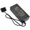 DJI RONIN Battery Charger (RONINPART6)