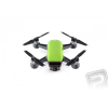 DJI Spark Fly More Combo (Meadow Green version)