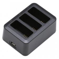 DJI Tello Battery Charging Hub drón