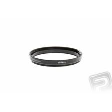 DJI ZENMUSE X5 Balancing Ring for Panasonic 15mm,F/1.7 ASPH Prime Lens rc modell kiegészítő