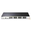 DLINK D-Link 24-port SFP Layer2 Stackable Gigabit Switch 8-port Combo 1000BaseT/SFP