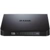 DLINK D-Link Switch 16x1000Mbps GO-SW-16G/E Desktop