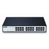DLINK D-Link Switch 24x1000Mbps DGS-1100-24 Smart