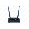 DLINK D-Link Wireless N Cloud Router 300Mbps 1xWAN(100Mbps)+4xLAN(100Mbps)