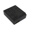 DMW-BLE9PP Akkumulátor 750 mAh