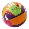 Dobásfejlesztő kosárlabda TREMBLAY