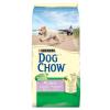 Dog Chow Puppy Báránnyal és Rizzsel 15kg