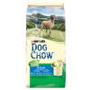 Dog Chow PURINA DOG CHOW - ADULT LARGE BREED PULYKA 14KG