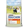 Dog Chow Purina Dog Chow Mature Adult Bárány 2,5kg
