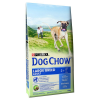 Dog Chow Purina Dog Chow Puppy Large Breed 14 kg