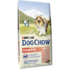 Dog Chow Purina Dog Chow Sensitive Lazac 2,5kg