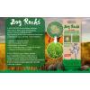 Dog Rocks DOGROCKS 200 G