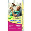 DOG VITAL Adult Mini Breeds Sensitive 12kg