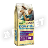 DOG VITAL Adult Sensitive Maxi Breed Lamb 12kg