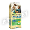 DOG VITAL Junior Sensitive All Breed Lamb 12kg