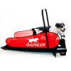 Dogpacer 80kg-Ig