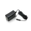 Dogtra Hálózati adapter kerítéshez - Dogtra eF-3000 Gold