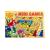 Dohány Ariel a kis hableány mini társasjáték – D-Toys
