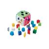 Dohany Gyerek formabedobó kocka | A kép szerint |