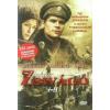 Doktor Zsivágó (DVD)