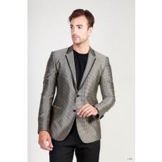 Dolce&Gabbana férfi Formal Dzseki G2FW3TFJ1B2S8350