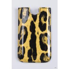 Dolce & Gabbana iPhone 4 telefon tok
